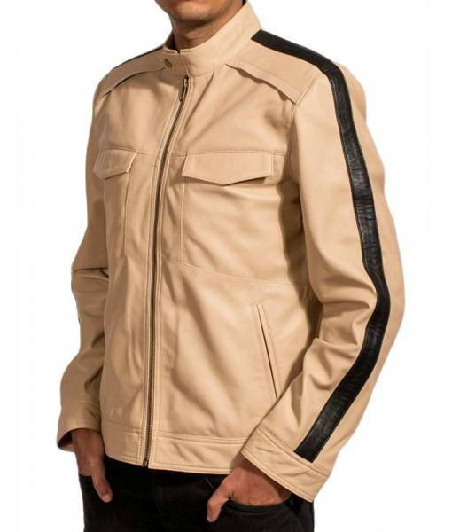 tobey-marshall-white-leather-jacket