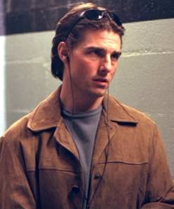 tom-cruise-vanilla-sky-jacket