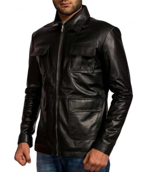 vampire-diaries-damon-salvatore-leather-jacket