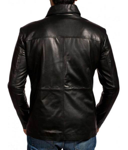 vampire-diaries-leather-jacket