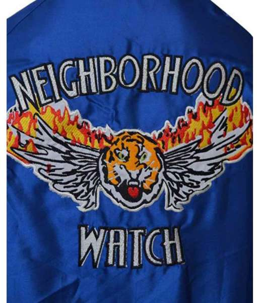 varsity-neighborhood-watch-jacket