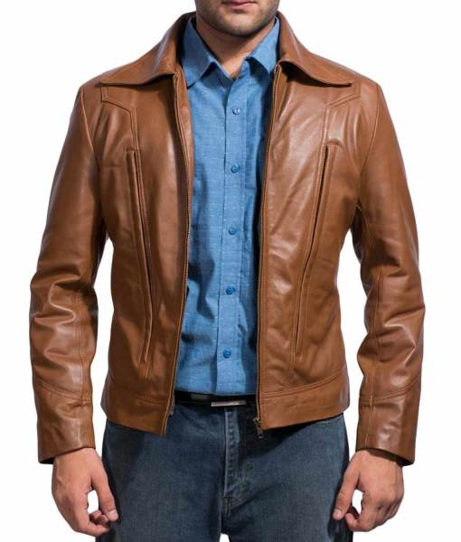 wolverine-days-of-future-past-leather-jacket