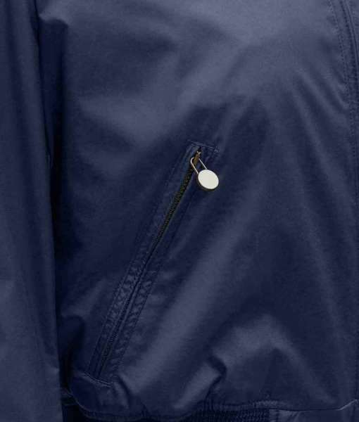 womens-the-fate-of-the-furious-bomber-jacket