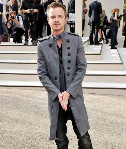 aaron-paul-coat