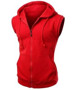 adonis-creed-hoodie