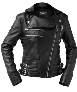 aria-montgomery-leather-jacket