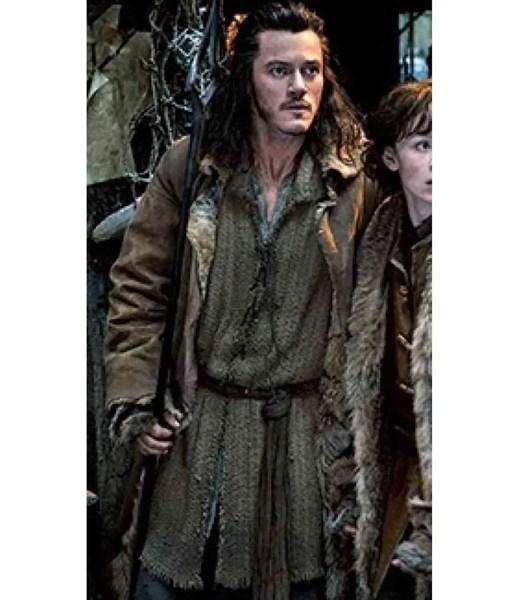 armies-bard-coat