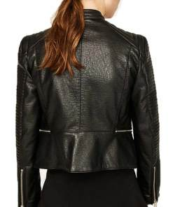 arrow-dinah-drake-biker-padded-leather-jacket