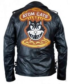 atom-cats-jacket
