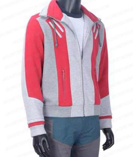 beast-boy-titans-jacket