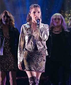 beca-leather-jacket