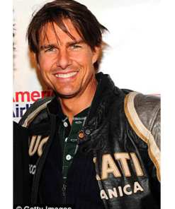 biker-tom-cruise-ducati-leather-jacket