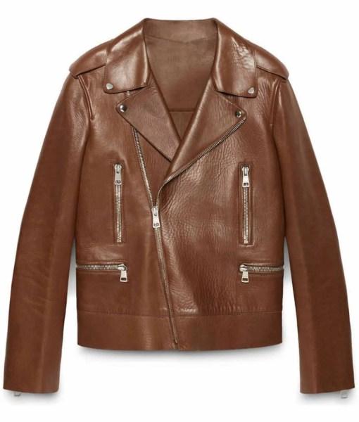 blake-lively-leather-jacket