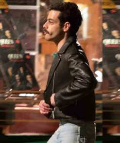 bohemian-rhapsody-freddie-mercury-biker-leather-jacket
