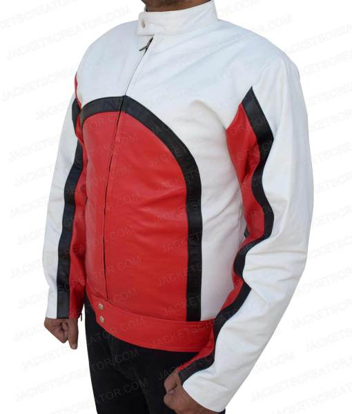 bohemian-rhapsody-jacket