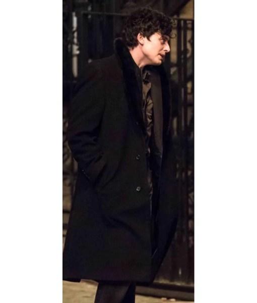 boris-trench-coat