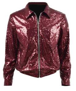 bruno-mars-red-jacket