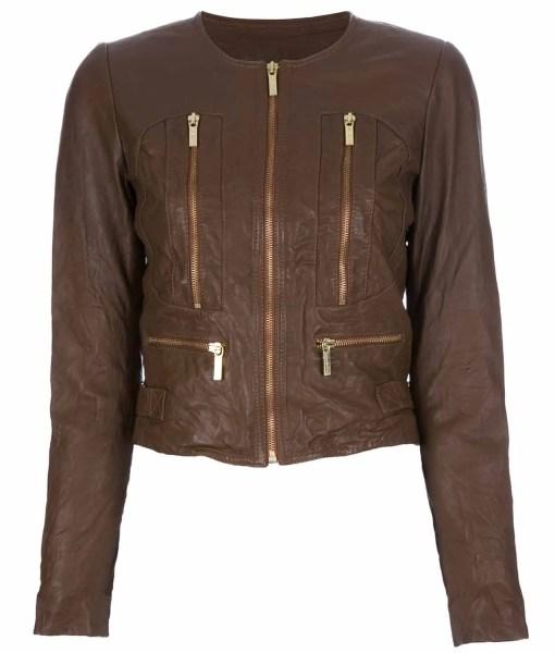 catherine-chandler-leather-jacket
