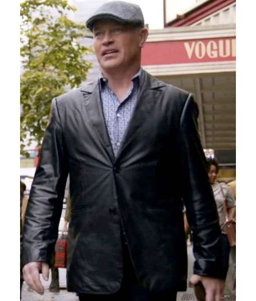 damien-darhk-leather-blazer