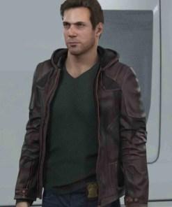 detroit-become-human-gavin-reed-hoodie