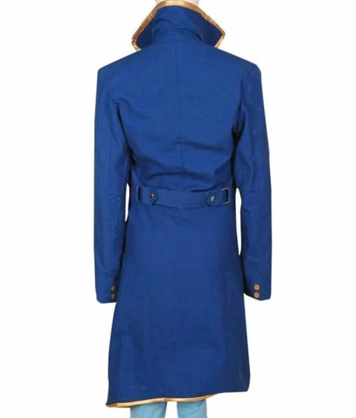 dishonored-2-emily-kaldwin-coat-with-vest