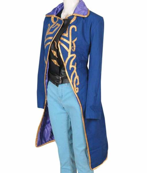 dishonored-2-game-emily-kaldwin-coat-with-vest