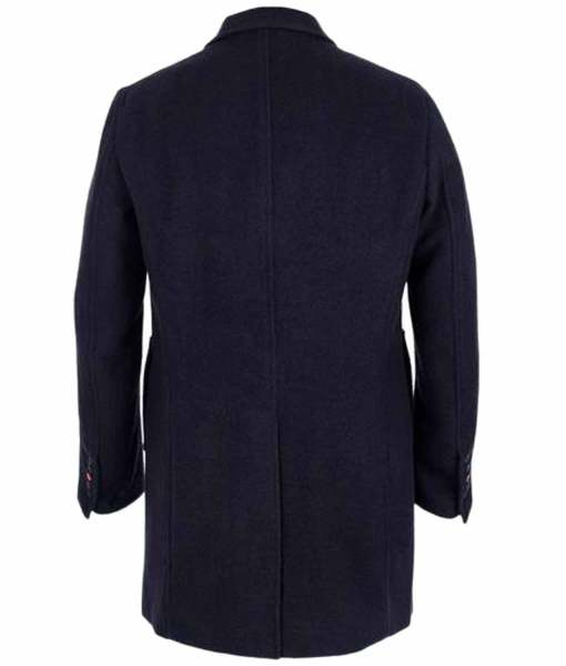 doctor-who-blue-coat