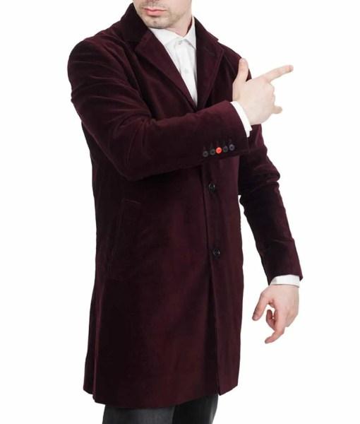 doctor-who-peter-capaldi-velvet-coat