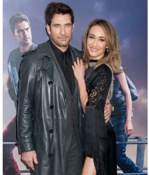 dylan-mcdermott-double-breasted-coat