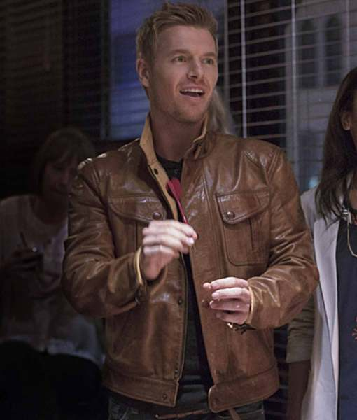 eddie-thawne-leather-jacket
