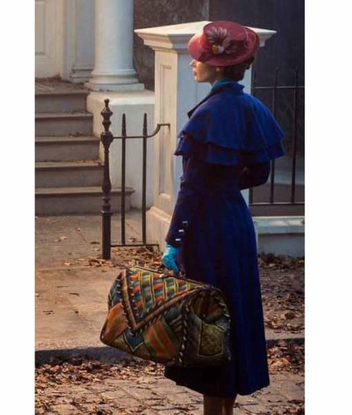 emily-blunt-mary-poppins-returns-coat