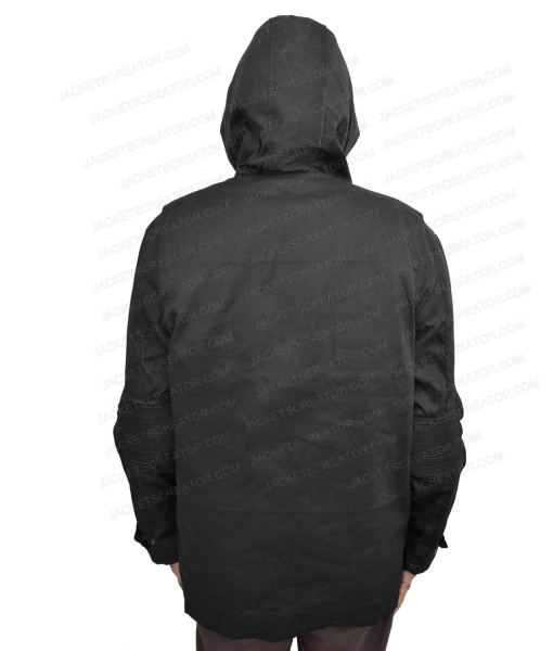 ephraim-goodweather-the-strain-jacket