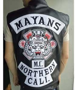 ezekiel-reyes-leather-vest
