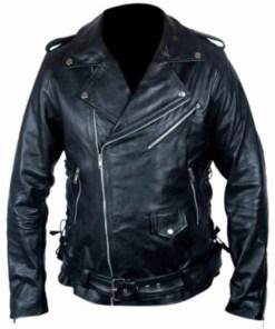 atom-cats-leather-jacket