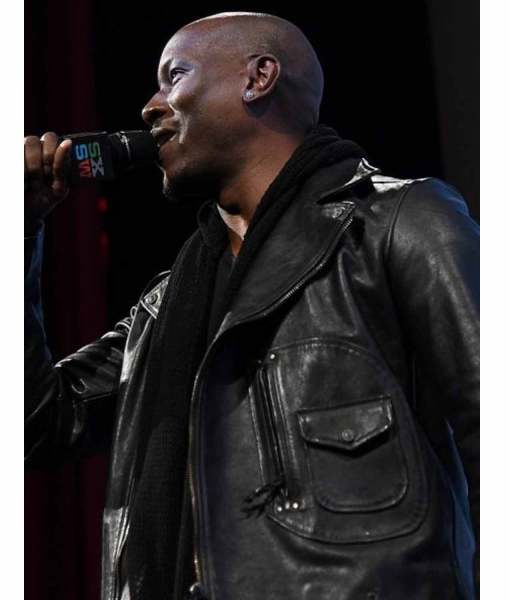 fast-8-tyrese-gibson-leather-jacket