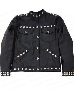 fortnite-battle-royale-synth-star-jacket