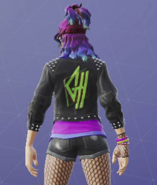 fortnite-battle-synth-star-jacket