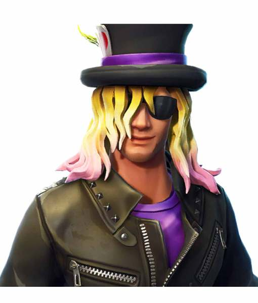 fortnite-game-stage-slayer-leather-jacket