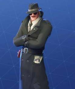 fortnite-noir-skin-trench-coat