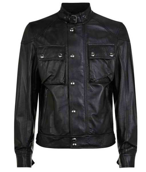 francis-dolarhyde-leather-jacket