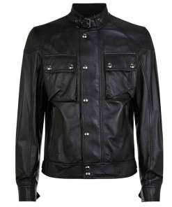 francis-dolarhyde-leather-jacket