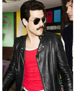 freddie-mercury-leather-jacket