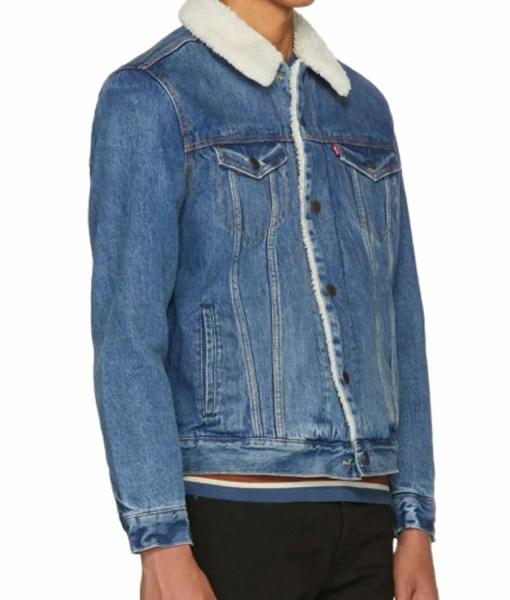 harvey-kinkle-blue-jacket