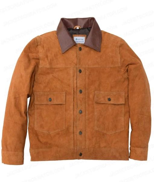 instant-family-mark-wahlberg-jacket