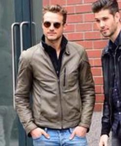 jake-bolin-leather-jacket