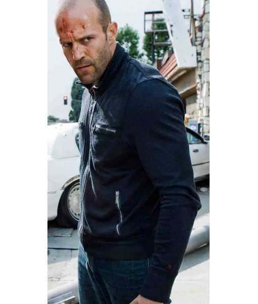 jason-statham-crank-high-voltage-jacket