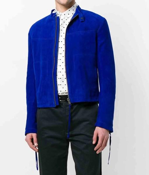 jay-rock-blue-jacket