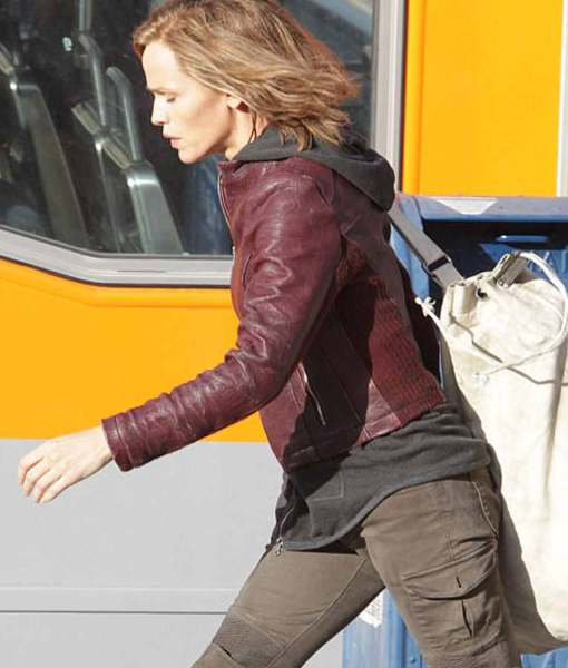 jennifer-garner-peppermint-riley-north-leather-jacket