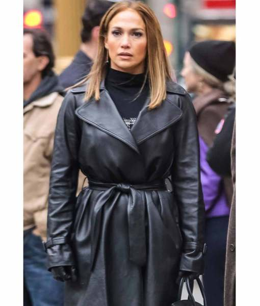 jennifer-lopez-second-act-coat