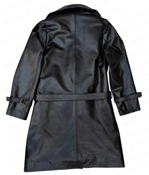 jennifer-lopez-second-act-maya-coat